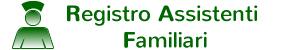 Trova facilmente la tua assistenza familiare
